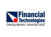 Financial Technologies India Ltd.