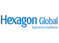 Hexagon Global IT Services Pvt. Ltd.